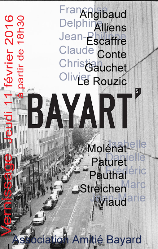 bayart'-05_modifié-2