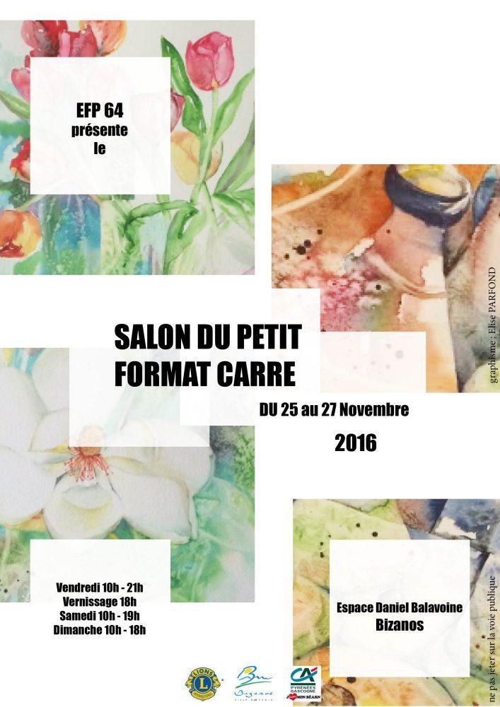 affiche-salon-du-petit-format-carre-2016