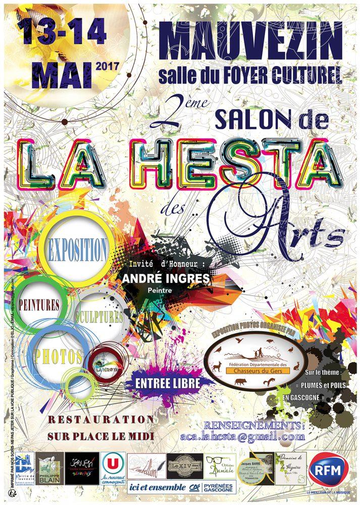 aca-la-hesta-_mauvezin32120_affiche